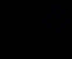 Logomakr_3dkbuv